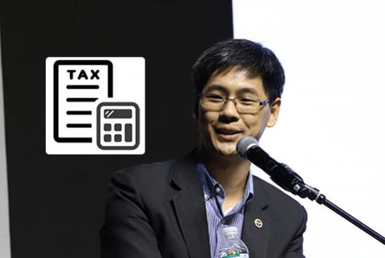 PHILIPPINES : L'industrie de l'e-cigarette fait de la résistance face aux taxes !