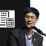 PHILIPPINES: The e-cigarette industry is resisting taxes!