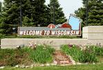 """ÉTATS-UNIS : Une taxe sur l'e-cigarette bien """"trop basse"""" dans le Wisconsin ?"""
