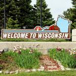 ÉTATS-UNIS : Une taxe sur l'e-cigarette bien « trop basse » dans le Wisconsin ?
