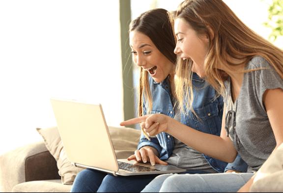 CANADA: Beperking van reclame voor e-sigaretten nodig om de toegang voor jongeren te beperken!