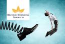 ЭКОНОМИКА: British American Tobacco объявляет об удалении постов 2300 по всему миру!