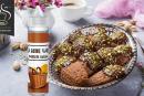REVISIÓN / PRUEBA: Madeleine Chocolat (La Bonne Vape Range) por US Vaping