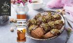 סקירה / מבחן: מדלן שוקולד (טווח לה בון וופ) מאת Vaping האמריקנית