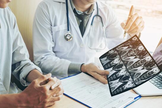 ΗΠΑ: Θάνατοι από προβλήματα πνευμόνων; Το Vaping δεν είναι υπεύθυνο!