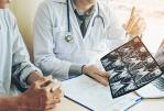 USA: decessi per problemi polmonari? Lo svapo non è responsabile!