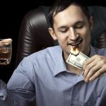 FRANCE : Tabagisme et business, l'évolution du prix du paquet de cigarettes depuis 30 ans !