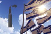 ISRAEL: El país advierte contra el uso de aceite de cannabis en los cigarrillos electrónicos.