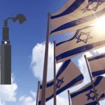 ΙΣΡΑΗΛ: Η χώρα προειδοποιεί για τη χρήση λαδιού κάνναβης στα ηλεκτρονικά τσιγάρα