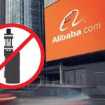 ÉCONOMIE : Alibaba annonce la fin des ventes d'e-cigarettes aux Etats-Unis
