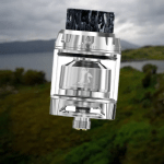 REVIEW / TEST: Kelpie RTA by Ehpro