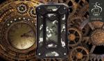 סקירה / מבחן: מכמן 228W מאת רינקו