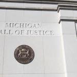 ETATS-UNIS : Un juge suspend l'interdiction des arômes pour e-cigarette dans le Michigan.