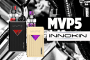 INFO BATCH : MVP5 (Innokin)