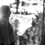 """USA: First death of a teenager following the use of an """"e-cigarette"""" ..."""