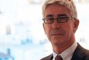 SALUTE: il professor Benoit Vallet chiede cautela sulla sigaretta elettronica.