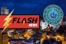 VS: Geen verbod op gearomatiseerde e-vloeistoffen in Albany County