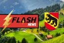 ΕΛΒΕΤΙΑ: Το καντόνι της Βέρνης θέλει να απαγορεύσει την πώληση ηλεκτρονικών τσιγάρων σε λιγότερο από 18 χρόνια