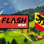 SUISSE : Le canton de Berne veut interdire la vente d'e-cigarettes aux moins de 18 ans