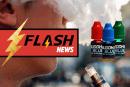 """FRANCIA: la sigaretta elettronica utilizzata dai giovani per consumare """"Buddha Blue""""!"""