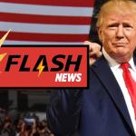 USA: nuova elezione, Donald Trump rinuncia a combattere le sigarette elettroniche?