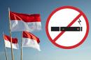 INDONESIË: Een amendement om de e-sigaret permanent te verbieden!