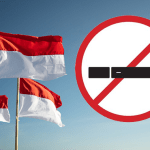 INDONESIA: An amendment to ban the e-cigarette permanently!