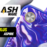 FLASHWARE : Mulus (Aspire)