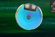 审查/测试:Serisvape的Pod