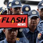 FILIPINAS: ¡El presidente le pide a la policía que detenga a los vapotentes en público!