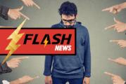 USA: Der E-Zigaretten-Riese Juul wird von Schulbezirken mehrerer Bundesstaaten verfolgt!