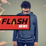 美国:电子烟巨头Juul被多个州的学区追捧!