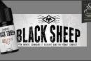REVIEW / TEST: Rice Souffle (Black Sheep Range) van Green Liquides