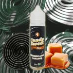 סקירה / בדיקה: Candy Sweet 4 (סוכריות מתוק טווח) מאת Bioconcept