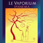 סקירה / מבחן: איפנמה מאת לה וופוריום