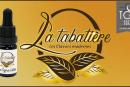 סקירה / מבחן: אקסטרה קפריסין לטקיה (טווח מרוכז) מאת לה טבאטי