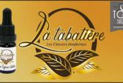 REVIEW / TEST: Extra Cyprus Latakia (geconcentreerd bereik) van La Tabatière