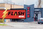 קנדה: בריאות הציבור משקפת את הנגישות של סיגריה אלקטרונית במהלך מגיפה