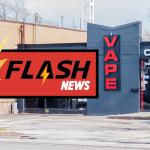 CANADA: la salute pubblica riflette sull'accessibilità della sigaretta elettronica durante la pandemia