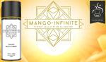 ОБЗОР / ТЕСТ: Черная смородина манго от Mango Infinite - My's Vaping