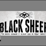 REVIEW / TEST: Lemon Tart (Black Sheep Range) by Green Liquides