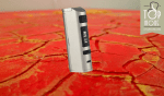 REVUE / TEST : Series B DNA 75W par Jac Vapour
