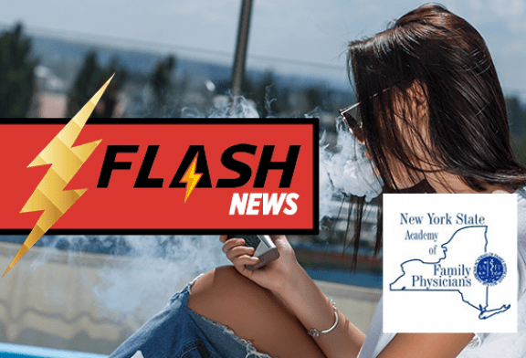 COVID-19: לקראת איסור על סיגריות אלקטרוניות וטבק בניו יורק?