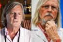 E-CIGARETTE: Το 2013, ο καθηγητής Didier Raoult πρόβλεψε λαμπρά το μέλλον του vaping