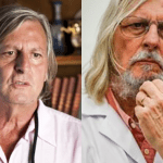 SIGARETTA ELETTRONICA: Nel 2013, il professor Didier Raoult ha brillantemente anticipato il futuro dello svapo
