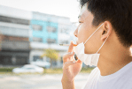 COVID-19: Курение не является терапевтическим решением для коронавируса!