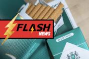 DROIT : La fin des cigarettes au menthol dans l'Union Européenne, une aubaine pour la vape ?