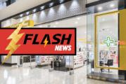 СОЕДИНЕННЫЕ ШТАТЫ: Увеличение продаж электронных сигарет в аптеках в штате Нью-Йорк