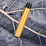 RECENSIONE / PROVA: V Stick di Quawins