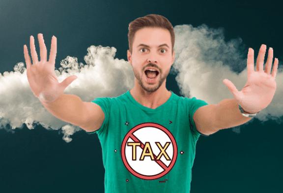 אירופה: דרישה מתמשכת למס על סיגריות אלקטרוניות מצד מדינות האיחוד האירופי.